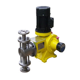 J1.6-Series-Piston-Pump