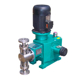 J3.0-Series-Piston-Pump