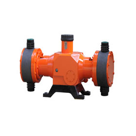 JDM-S-Series-Chemical-Metering-Pump