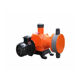 JDM-Series-Chemical-Metering-Pump