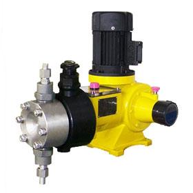 JYM1.6-Series-Hydraulic-Diaphragm-Pump