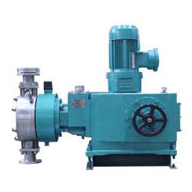 JYMT-Series-Hydraulic-Diaphragm-Pump