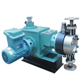 JYMZ-Series-Hydraulic-Diaphragm-Pump