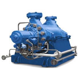 DG-Series-Split-Case-Pump