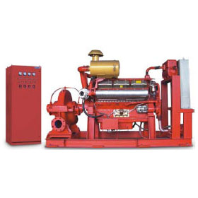 Fire-Pump-Complete-Set