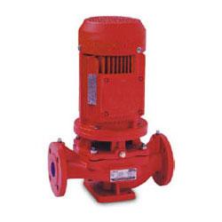 In-Line-Type-Jockey-Pump