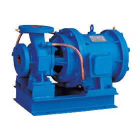 SL-Series-End-Suction-Pump