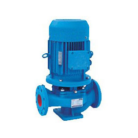 SLS-Series-Vertical-Centrifugal-Pump