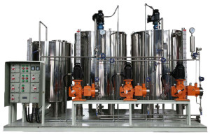 Stainless-Steel-Chemical-Injection-Skid
