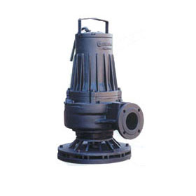 WQZ-Series-Submersible-Pump